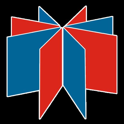librincircolo_logo