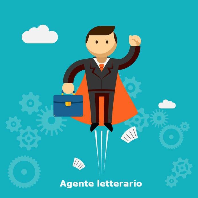 agente_letterario_librincircolo