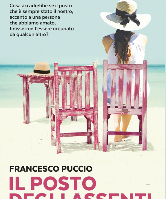 Francesco Puccio
